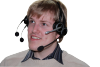 Florian_MultiHeadsets_IMG_2461